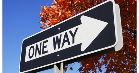 Fall-One-Way-Sign2